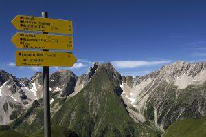 Wanderparadies Bschlabs-Boden-Pfafflar